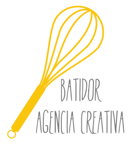 Batidor AG